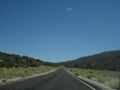 Death Valley (15)
