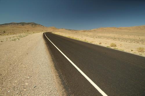 Death Valley (17)
