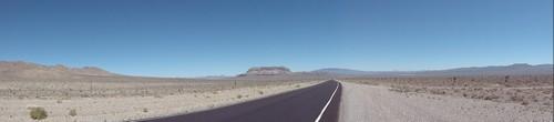 Death Valley (21)