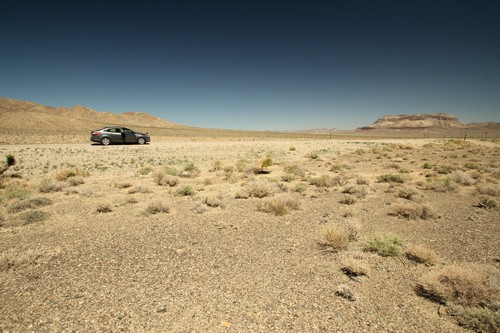 Death Valley (23)
