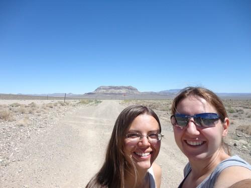Death Valley (27)