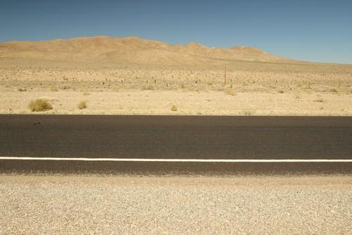 Death Valley (28)