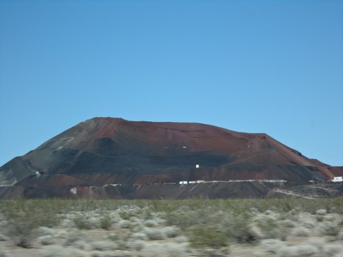 Death Valley (33)