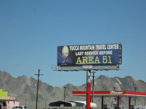 Death Valley (34)