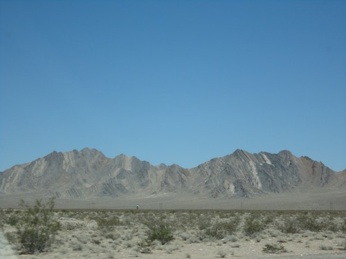 Death Valley (35)