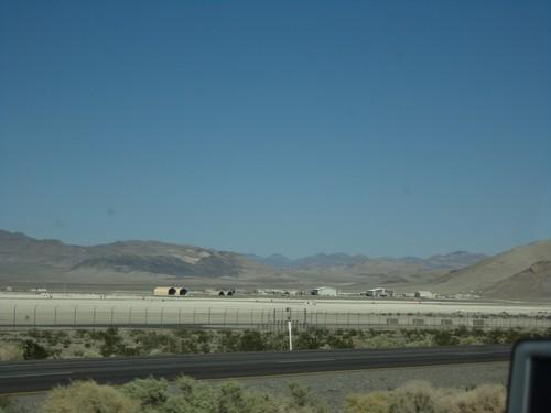 Death Valley (36)