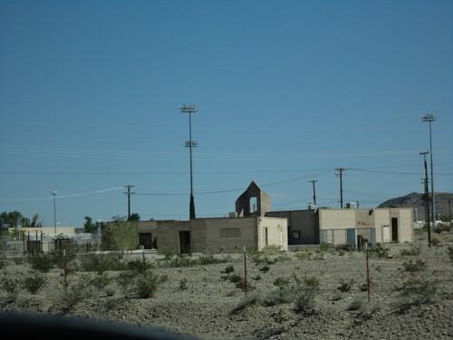 Death Valley (37)