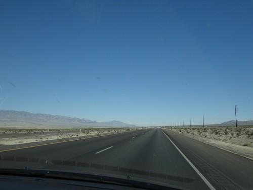 Death Valley (38)