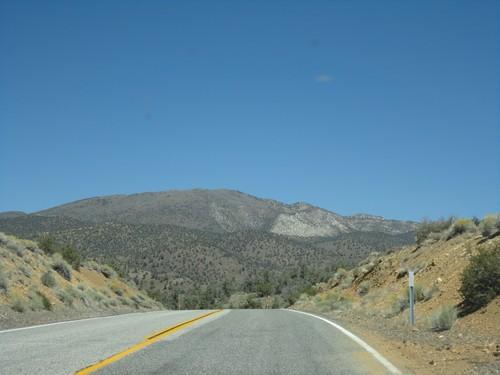 Death Valley (5)