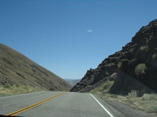 Death Valley (8)