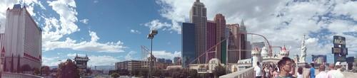 Las Vegas 1 (10)