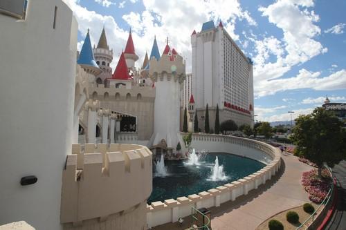 Las Vegas 1 (11)