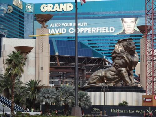 Las Vegas 1 (12)
