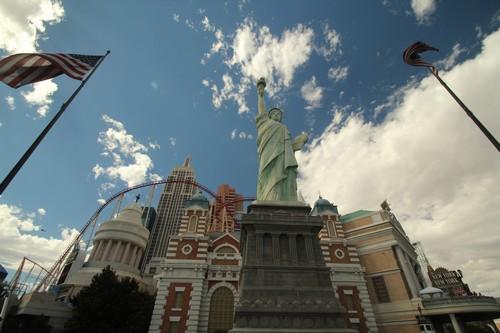 Las Vegas 1 (13)