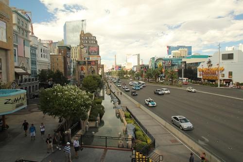 Las Vegas 1 (15)