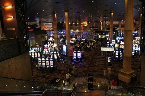 Las Vegas 1 (17)