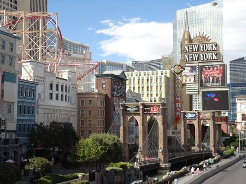 Las Vegas 1 (18)