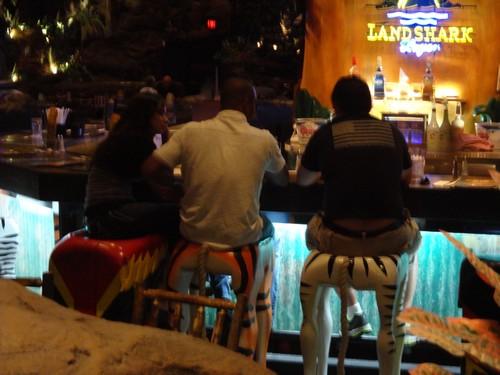 Las Vegas 1 (22)