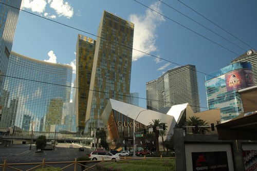 Las Vegas 1 (24)