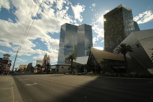 Las Vegas 1 (25)