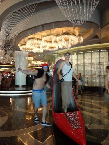 Las Vegas 1 (30)