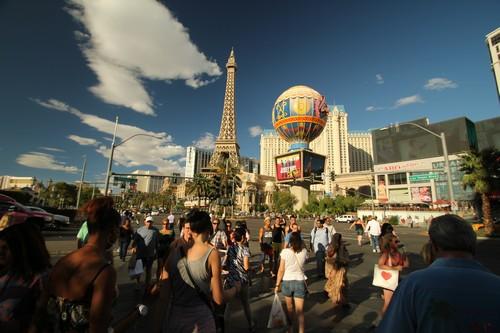 Las Vegas 1 (32)