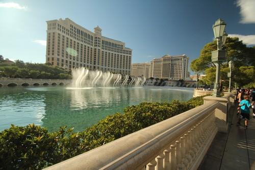 Las Vegas 1 (33)