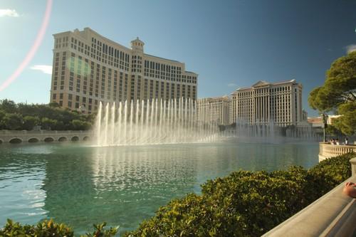 Las Vegas 1 (34)