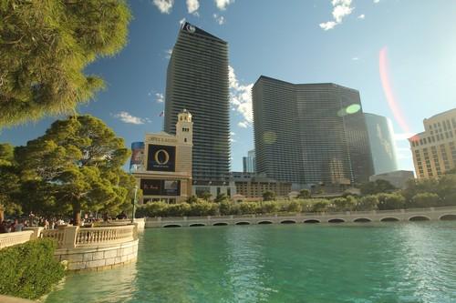 Las Vegas 1 (36)