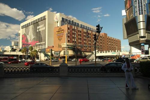 Las Vegas 1 (38)