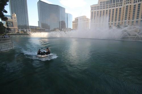 Las Vegas 1 (40)