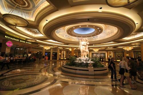 Las Vegas 1 (43)