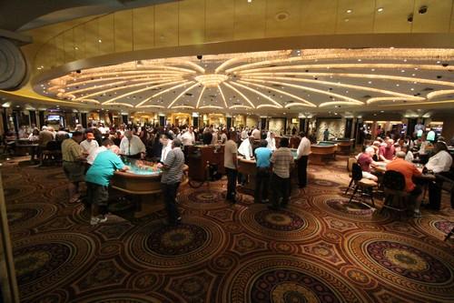 Las Vegas 1 (44)