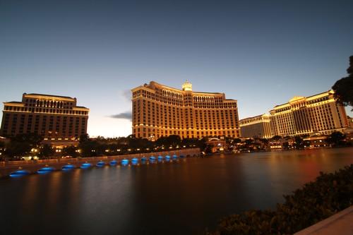 Las Vegas 1 (47)