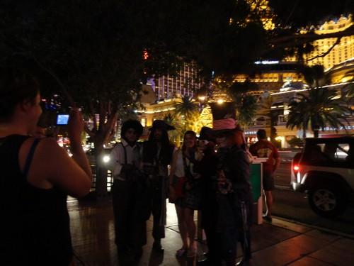 Las Vegas 1 (49)