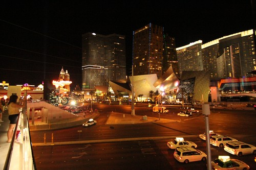 Las Vegas 1 (50)