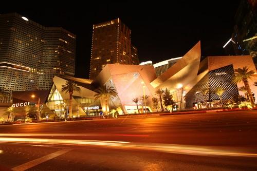 Las Vegas 1 (51)