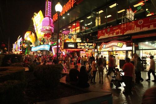Las Vegas 1 (53)