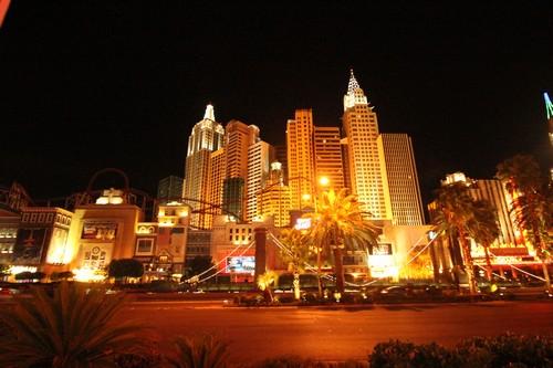 Las Vegas 1 (54)