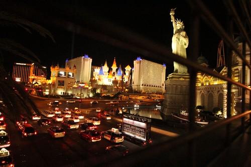 Las Vegas 1 (56)