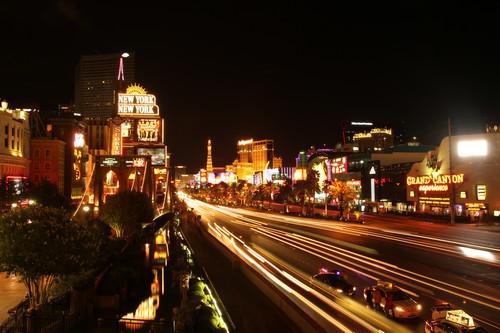 Las Vegas 1 (57)