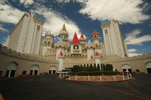 Las Vegas 1 (7)