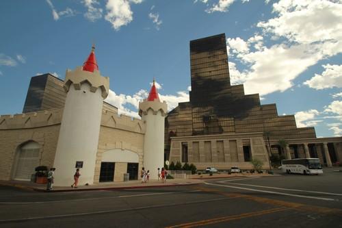Las Vegas 1 (8)