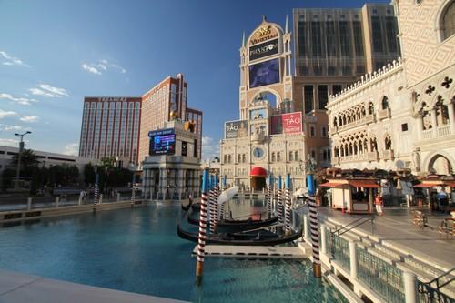 Las Vegas 3 (11)