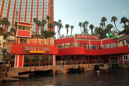 Las Vegas 3 (17)