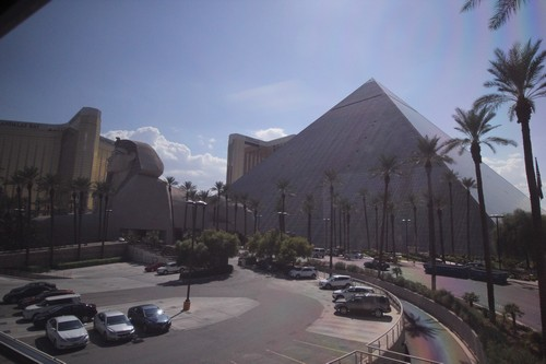 Las Vegas 3 (2)