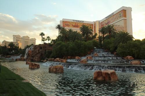 Las Vegas 3 (22)