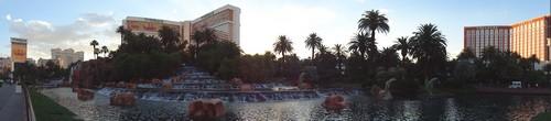 Las Vegas 3 (23)