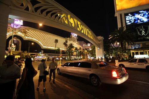 Las Vegas 3 (25)