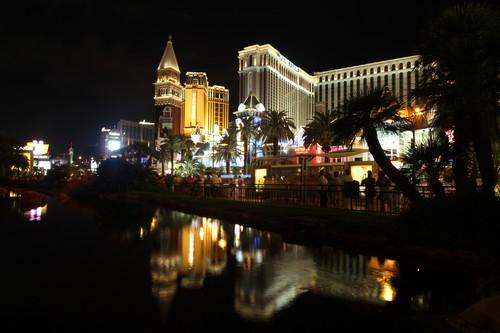 Las Vegas 3 (26)